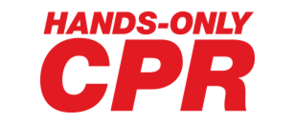 Hands-Only CPR Class