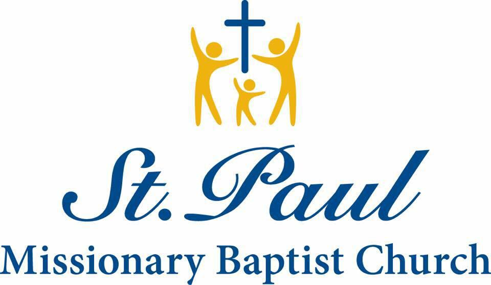 Church Outing: St. Paul Missionary Baptist Church